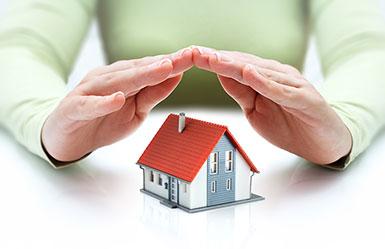 Heartland Financial Services Home Insurance